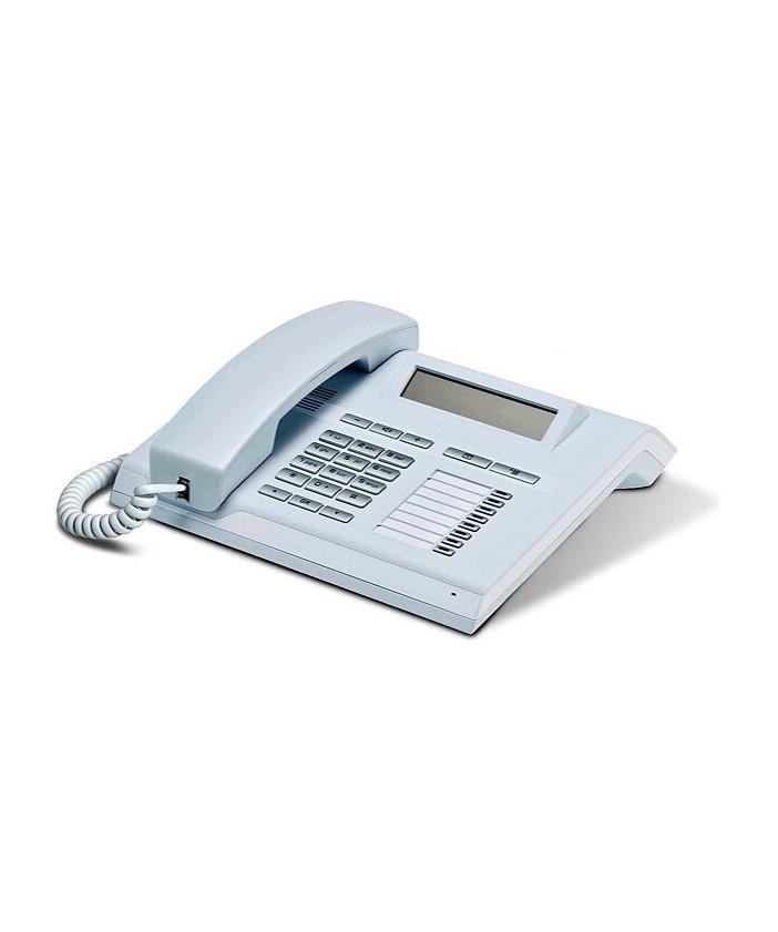 Openstage phone