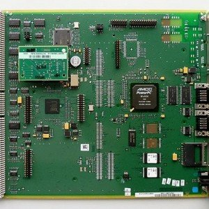 HG1500 Siemens FOR Hipath 3800 Switchboard
