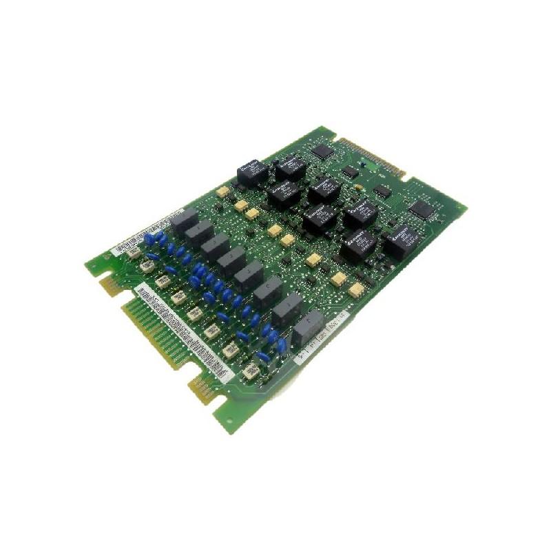 Siemens HiPath TLA8 Card S30817-Q926-A301-05