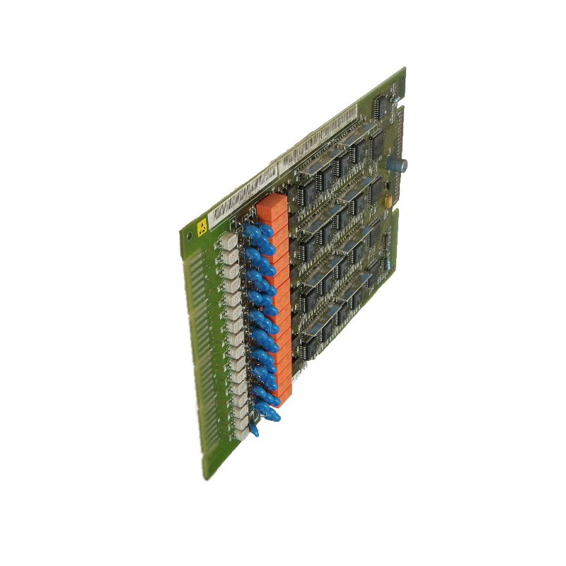 Siemens H150E Analogue Extension Card (16 SLA)
